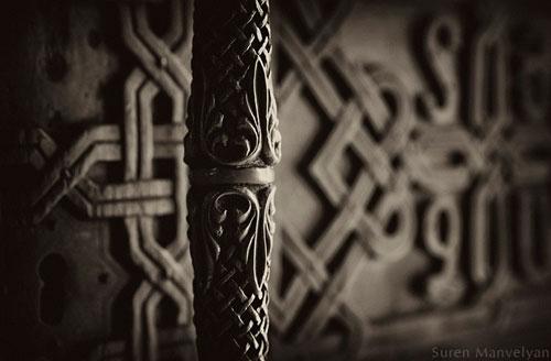 Mind Blowing Photography by Suren Manvelyan