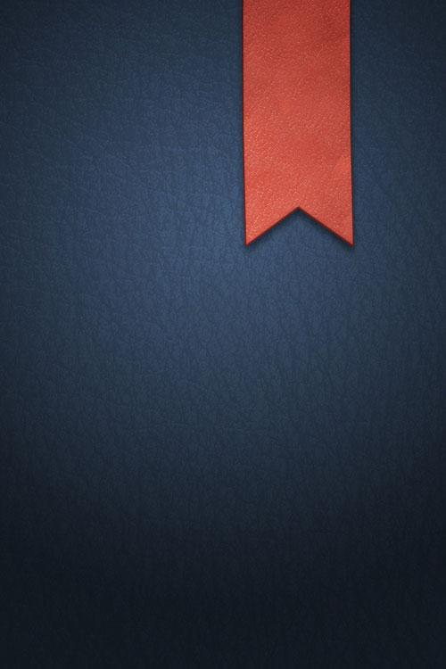 Beautiful iPhone 4 Wallpapers
