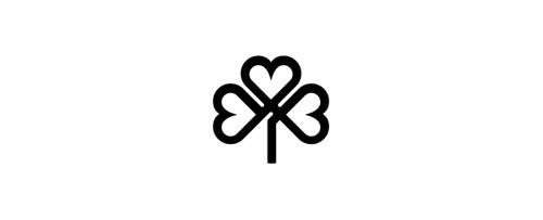 16 Inspiring Logo Designs by Anagrama