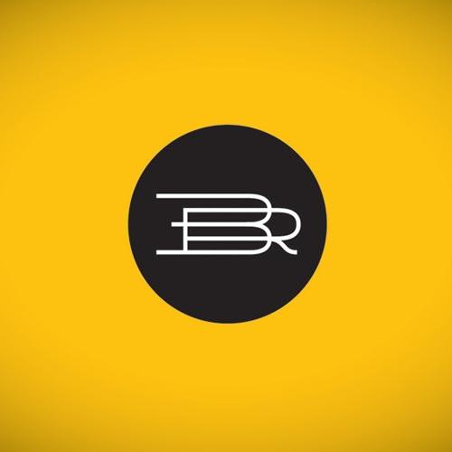 10 Beautiful and Inspiring Logos Design by Brandt Brinkerhoff