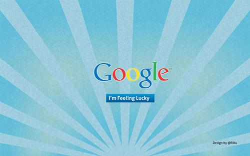 Google Desktop Wallpapers