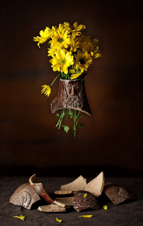 Still Life Photography by Kevin Best