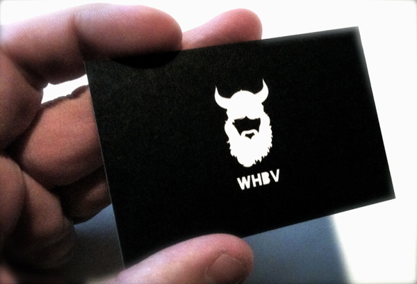 30+ Creative Business Card Design