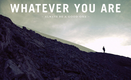 45+ Enlightening Quotes and Pieces of Advice