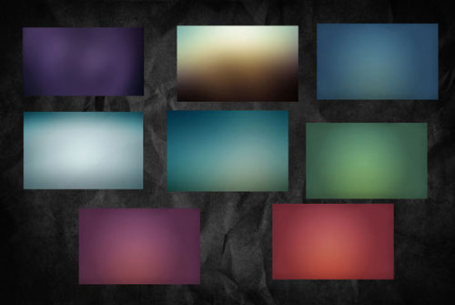 Minimal Desktop Wallpapers