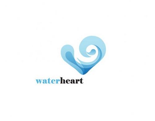 Amazing Water Logo Designs