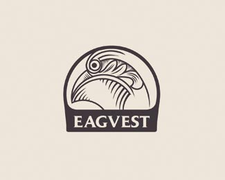 60 Beautiful Bird Logo Designs