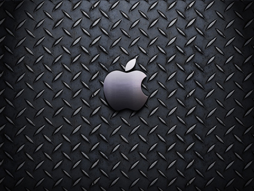 iPhone 4S, iPhone 4 Wallpapers