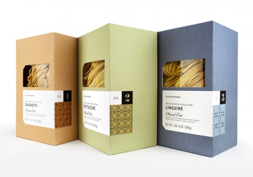 25  Creative Food Packaging DesignsCreative Food Packaging Designs