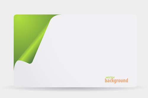 Vector Backgrounds for Designer