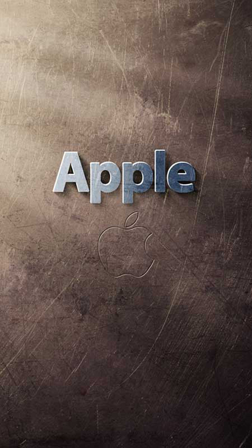 22 Awesome Iphone 5 Wallpapers Dzinewatch