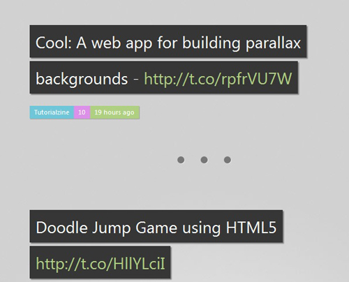 jQuery Plugins for Developers