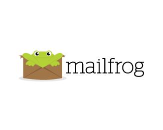 Mail Logo Design Inspiration
