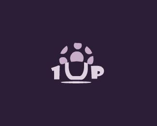 Mushroom Logo Design Inspirtaion