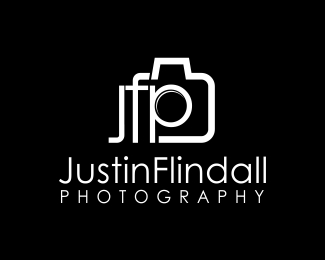 Photography Logos Design