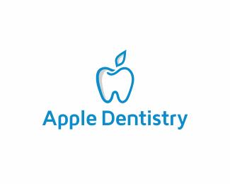 Dental Logo Design Inspiration