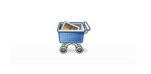 High Quality Ecommerce Icons Sets