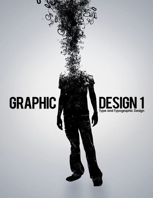 15 creative poster design inspiration