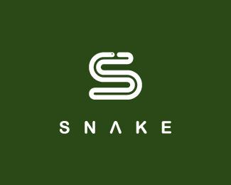 snake logo pics