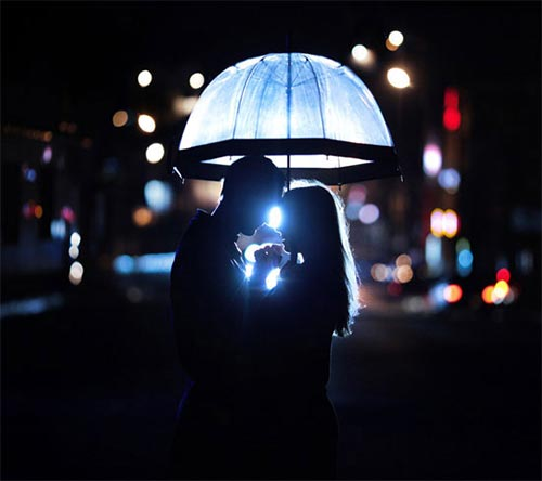 Bokeh Photography Inspiration