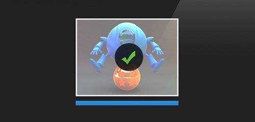 Useful HTML5 Tutorials