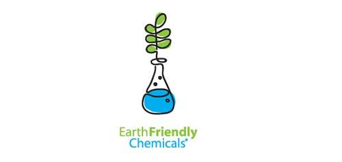 Organic Logo Designs