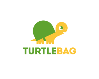 Turtle logo design - photo#11