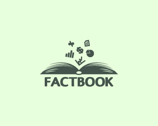 Book Based Logo