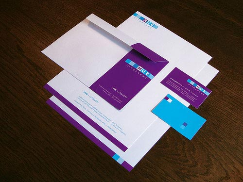 letterhead designs 21 Beautiful Letterhead Designs Inspiration