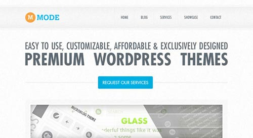 Free Website Templates