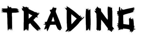 Free Wood Fonts
