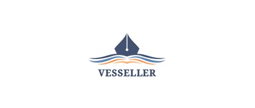 Boat Logo Designs