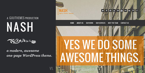 WordPress Themes 2013