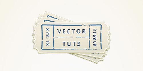 Adobe Illustrator Vector Tutorials