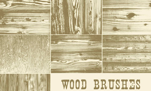 Beautiful Free Photoshop Brushes