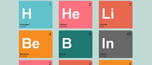 30+ New jQuery Plugins for Web Developers