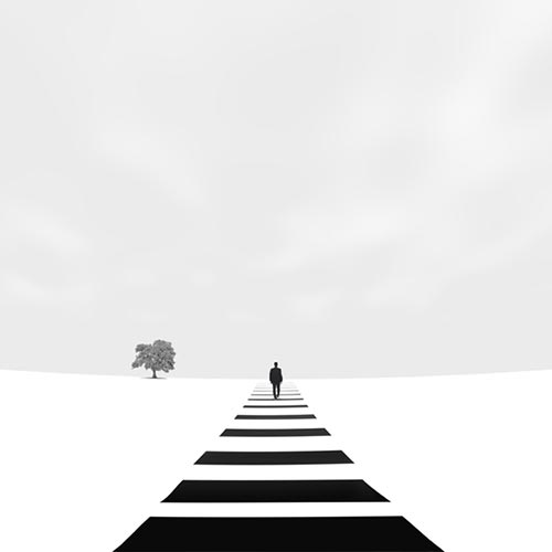 Inspiring Surreal Photography
