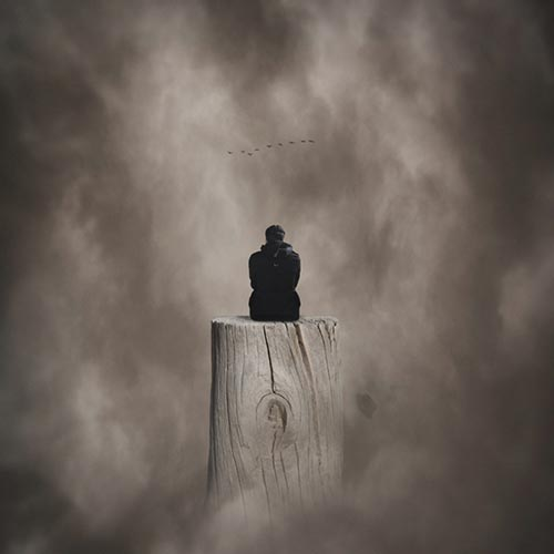 Inspiring Surreal Photography