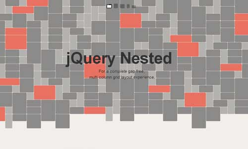 Helpful jQuery Resources
