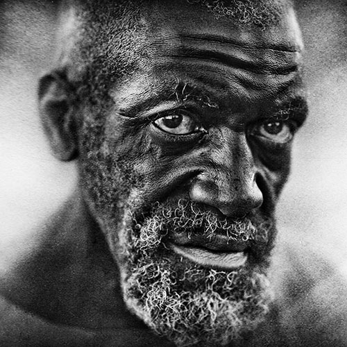 homeless-peoples-portraits-01