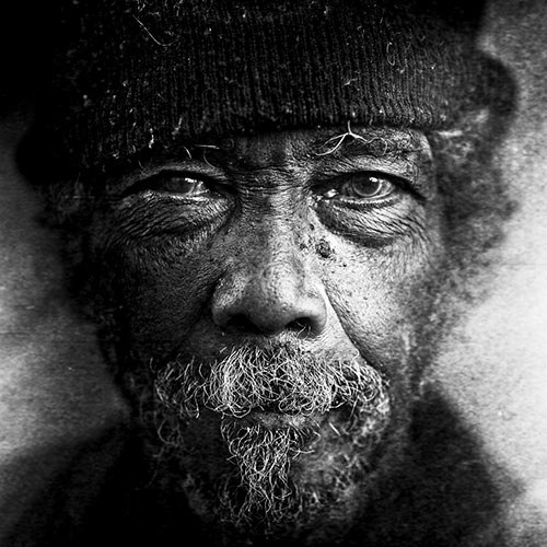 homeless-peoples-portraits-02