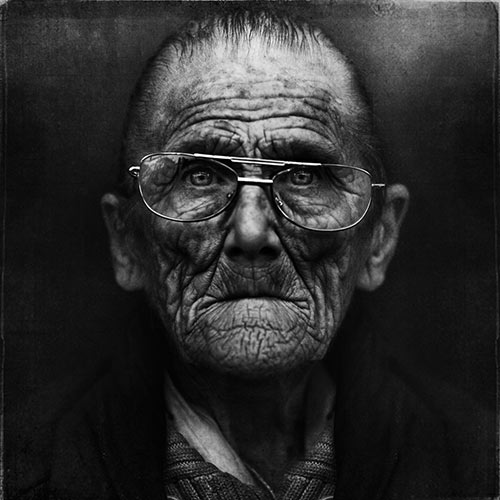 homeless-peoples-portraits-03
