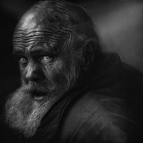 homeless-peoples-portraits-04