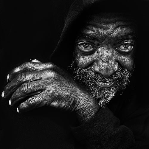 homeless-peoples-portraits-06