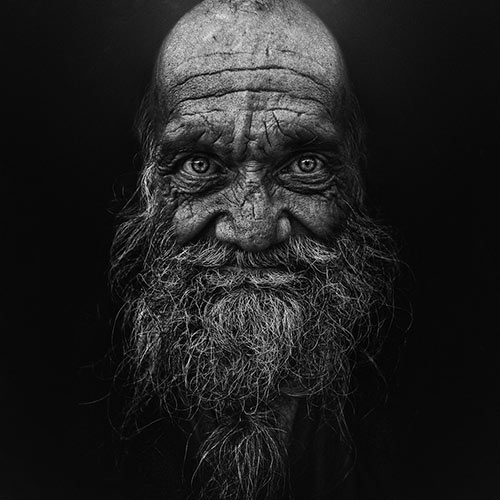 homeless-peoples-portraits-08