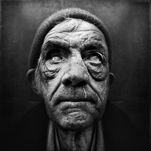 homeless-peoples-portraits-09