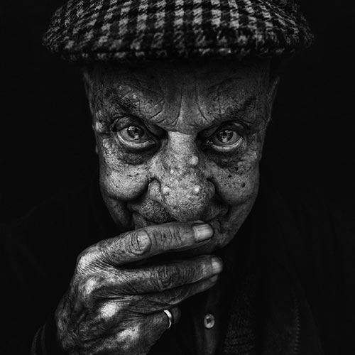 homeless-peoples-portraits-11