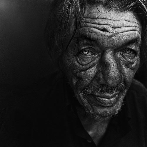 homeless-peoples-portraits-13