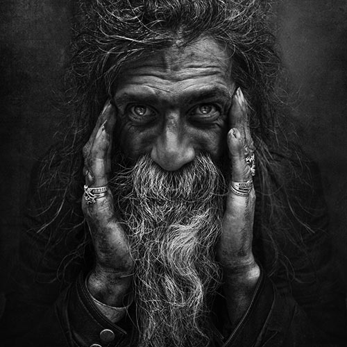 homeless-peoples-portraits-14
