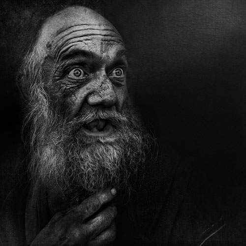 homeless-peoples-portraits-15